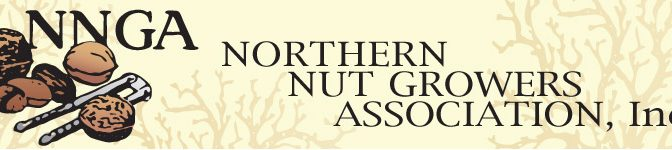Nut and Fruit Growers Unite in Iowa City in Late July, 2019